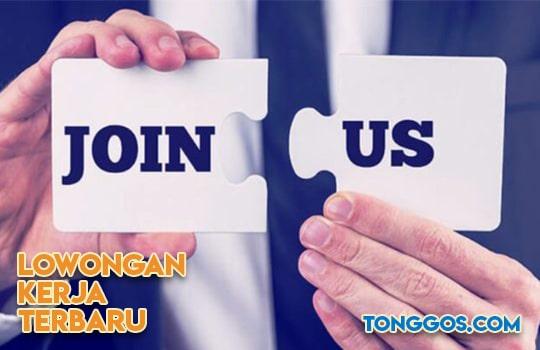 Lowongan Kerja Jayapura April 2021 Terbaru Minggu Ini