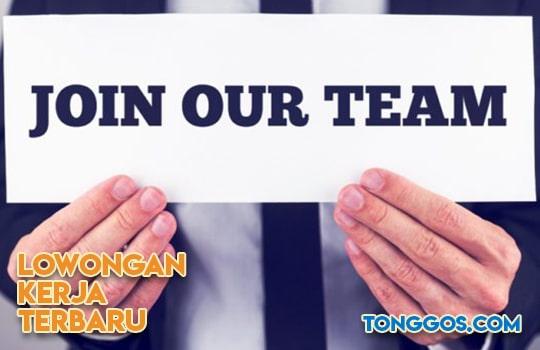 Lowongan Kerja Lampung Selatan Agustus 2021 Terbaru Minggu Ini