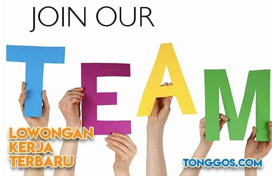 Lowongan Kerja Lampung Utara Oktober 2020 Terbaru Minggu Ini