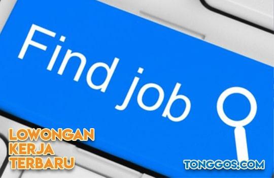 Lowongan Kerja Pulau Morotai Januari 2021 Terbaru Minggu Ini