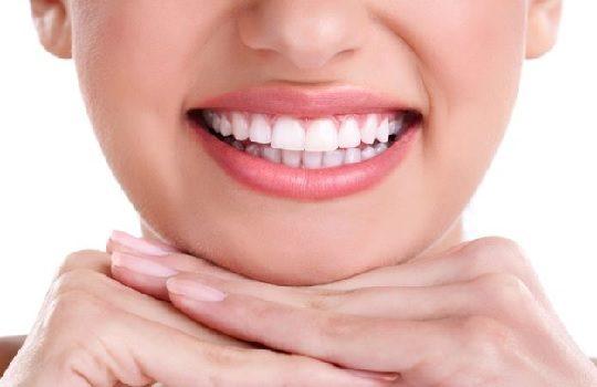 Cara Menjaga Kesehatan Gigi dan Mulut dengan Mudah