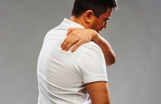 Ketahui Penyebab Utama Sakit pada Punggung dan Cara Mengatasinya